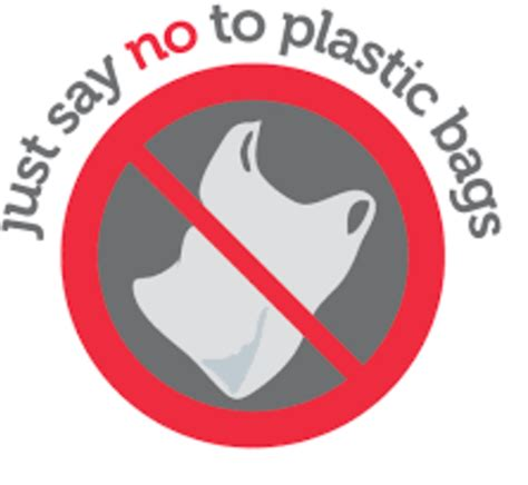 Essay on plastic pollution in 100 words list
